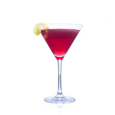 Ginja9 Cocktail Martini - Cherry Liqueur