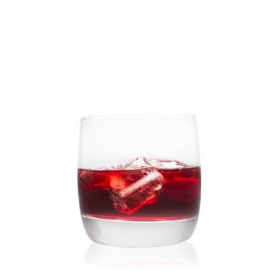 Ginja9 Cocktail On the Rock´s - Cherry Liqueur