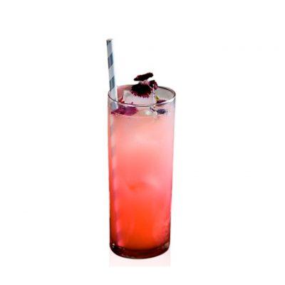 Ginja9 Cocktail Lover´s Mule - Cherry Liqueur